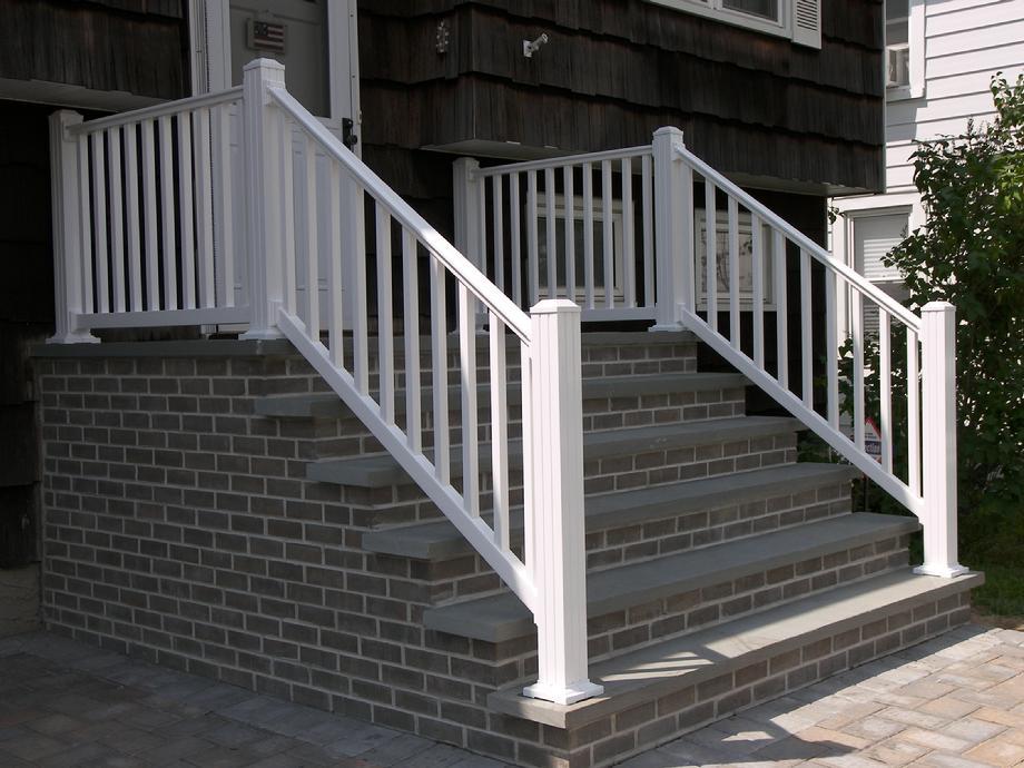 victorian railing joy studio design gallery best design. Black Bedroom Furniture Sets. Home Design Ideas